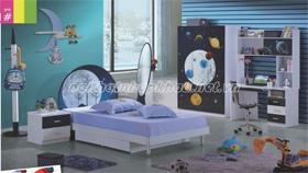 Phòng ngủ  đẹp 8321-1