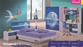Phòng ngủ  đẹp 8336