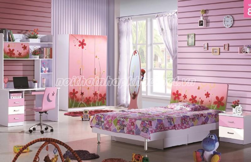 Phòng ngủ đẹp 8360