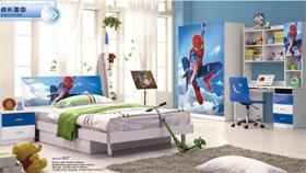 Phòng ngủ đẹp 857