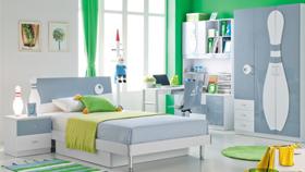 Phòng ngủ đẹp 865