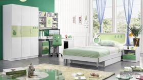 Phòng ngủ đẹp 9029