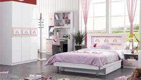 Phòng ngủ đẹp 9039
