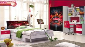 Phòng ngủ đẹp 9915