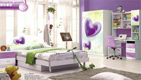 Phòng ngủ đẹp 9919