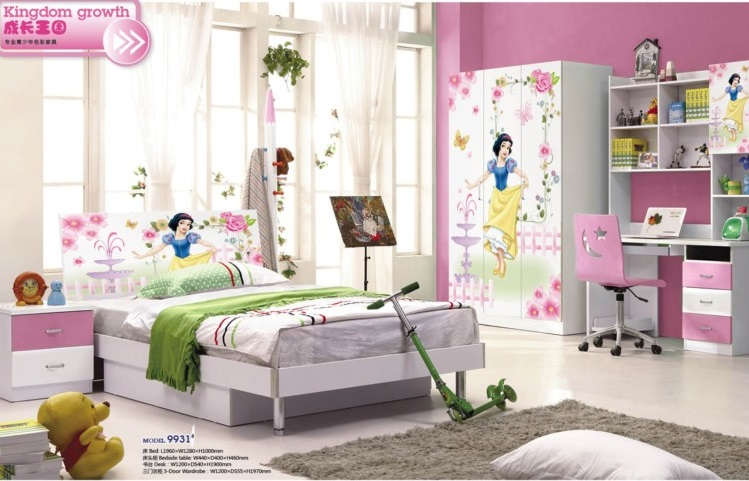 Phòng ngủ đẹp 9931