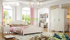 Phòng ngủ đẹp A101
