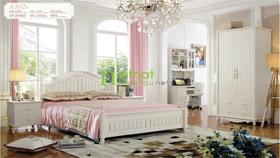 Phòng ngủ đẹp A102