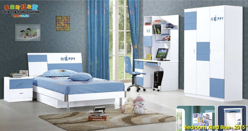 Phòng ngủ đẹp R845