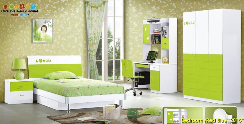 Phòng ngủ đẹp R848