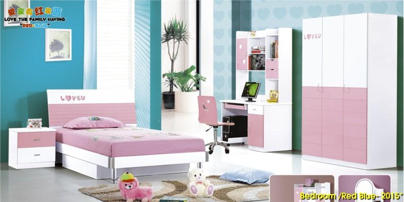 Phòng ngủ đẹp R849