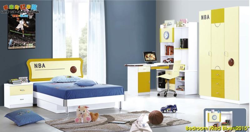 Phòng ngủ đẹp R852