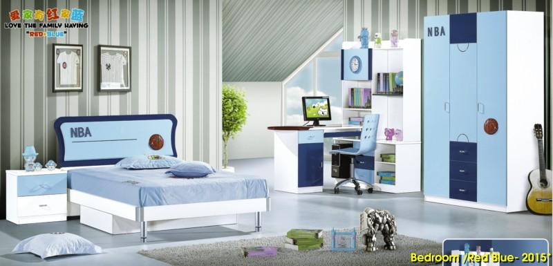 Phòng ngủ đẹp R853