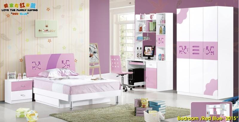 Phòng ngủ đẹp R856A