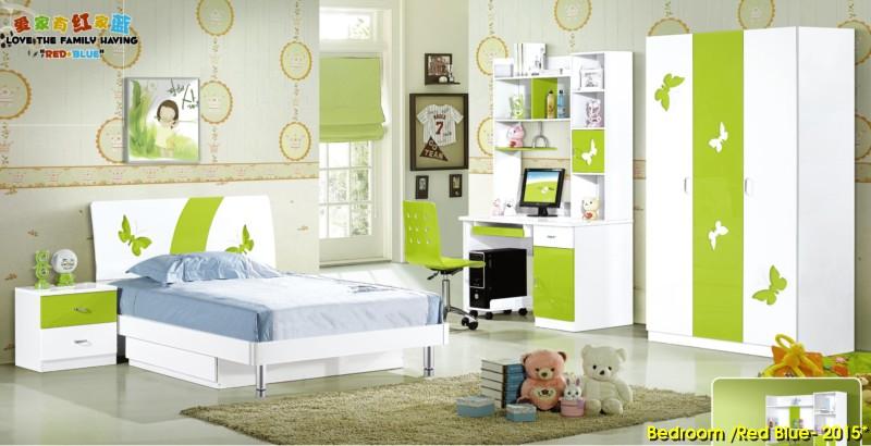 Phòng ngủ đẹp R857B