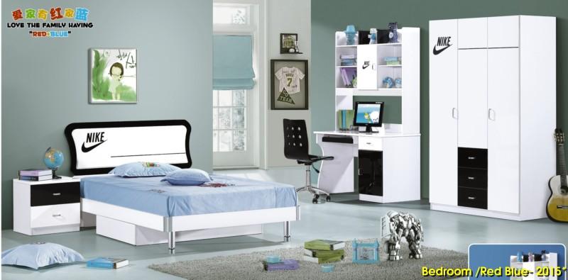 Phòng ngủ đẹp R864