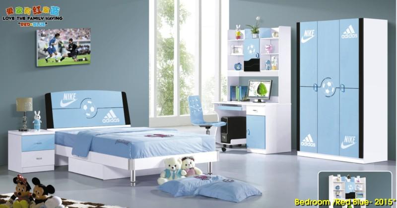 Phòng ngủ đẹp R867