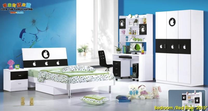 Phòng ngủ đẹp R873B