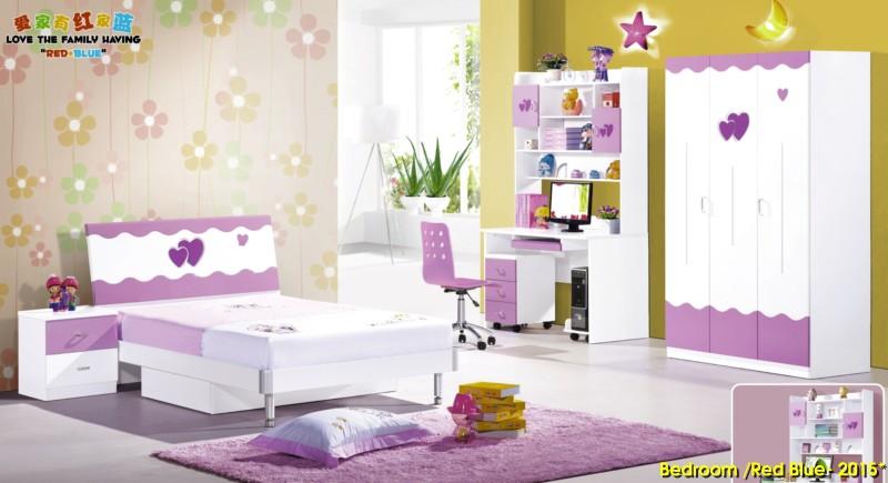 Phòng ngủ đẹp R878