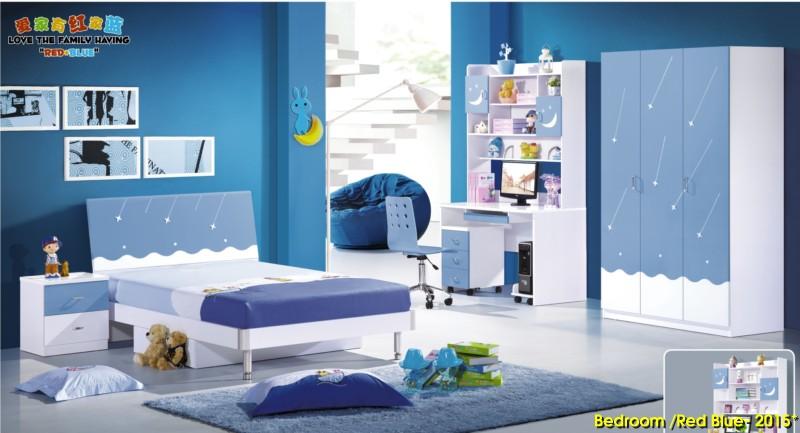 Phòng ngủ đẹp R879