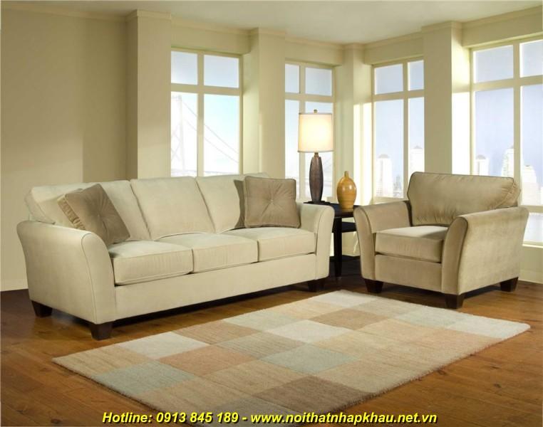 sofa-08