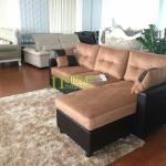 sofa-1425-ben