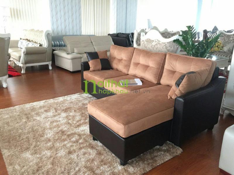 Sofa xuất khẩu 1425