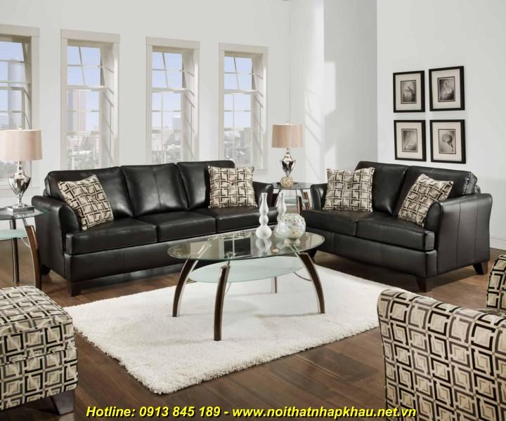 sofa-19