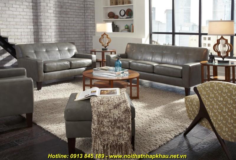 sofa-25