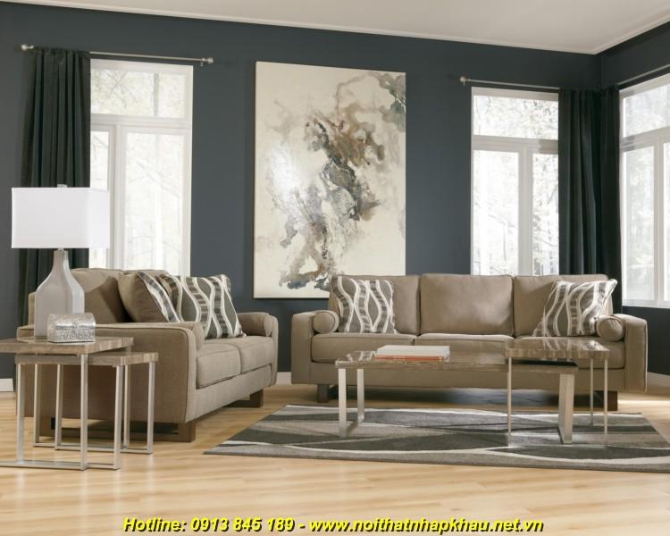 sofa-26