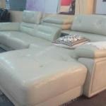 sofa-2605