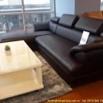 sofa-269-nau