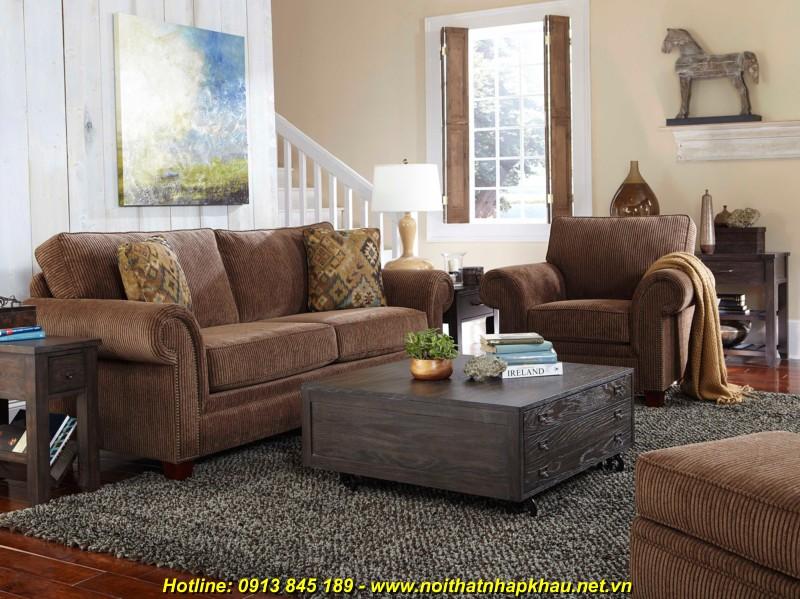 sofa-28
