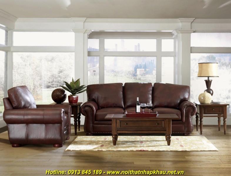 sofa-29