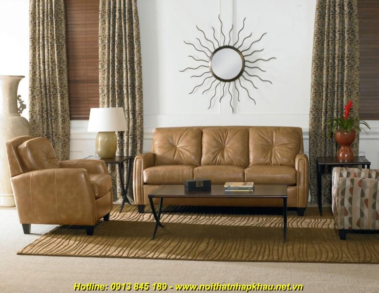 sofa-31