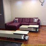 sofa-3235