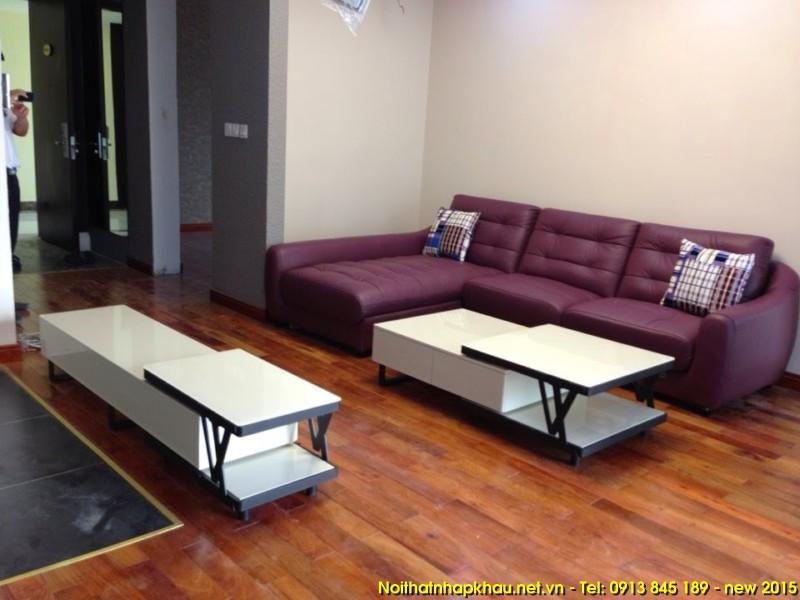 sofa-3235-2