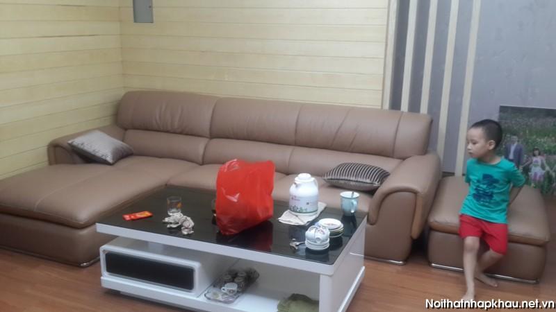 sofa-522-nhap-khau-co-hoa