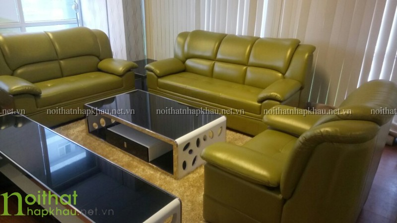 sofa phòng khách 712