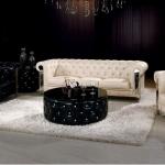 sofa cổ điển-7225-da