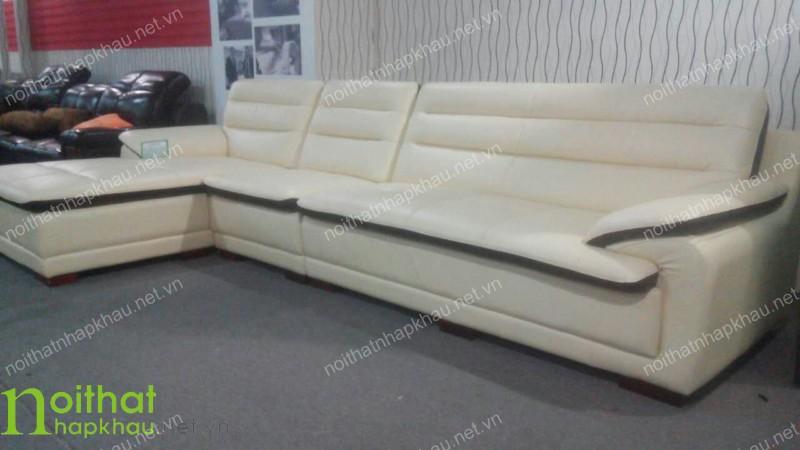 sofa-810-xuong-sx