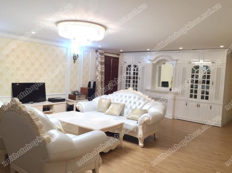 sofa-8815
