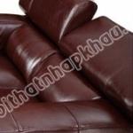 sofa-K2511