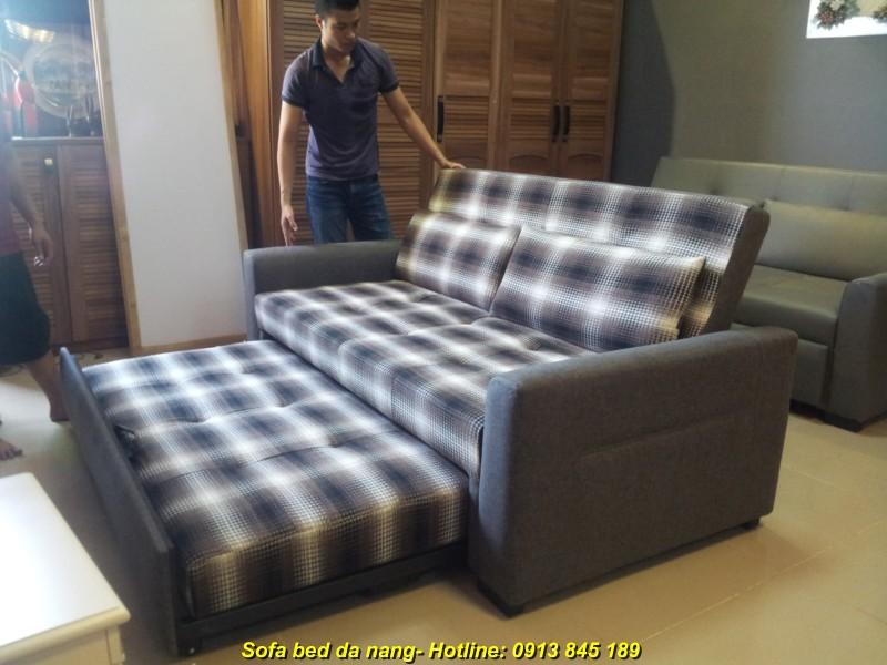 sofa-beb-02