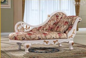 Sofa giường 7901