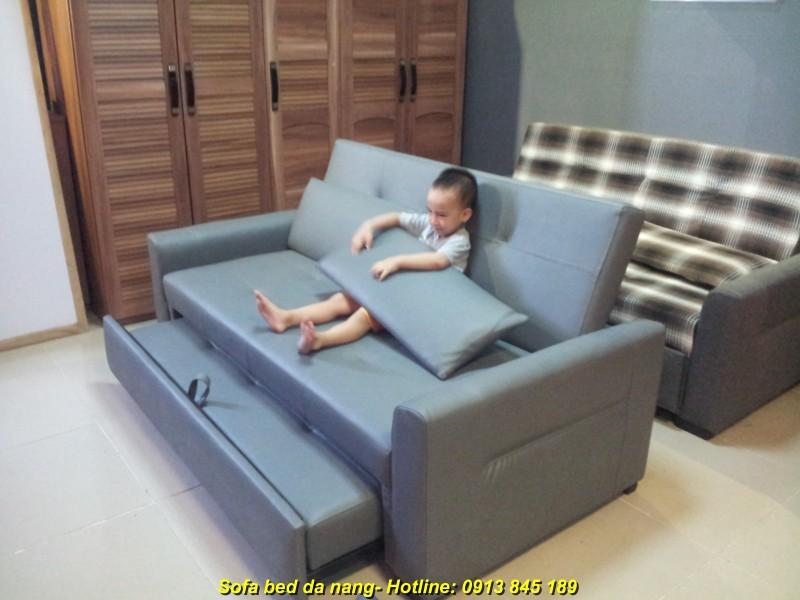 sofa-bed-da-01