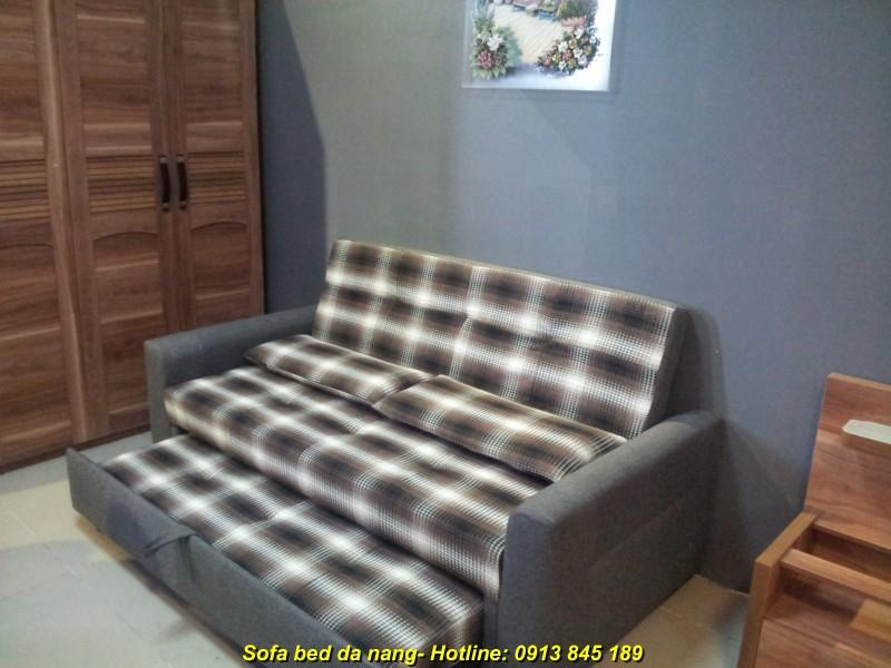 sofa-bed-ni-doc
