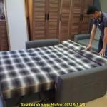 sofa-bed-ni-ke-doc