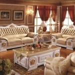 sofa-cao-cap-w315s