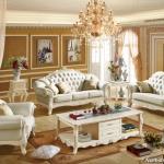 sofa-co-dien-8815